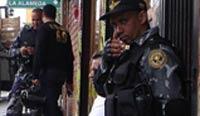 Reporteros ciudadanos en Venezuela bajo la vigilancia de La DISIP