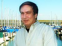 J. D. Lasica