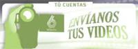 laSexta Noticias estrena web