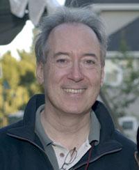 Dan Gillmor hace un balance positivo del periodismo ciudadano en el Fórum de Seúl