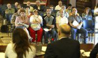 Nuevo Reglamento de Participación Ciudadana para Donostia