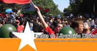Frente de Liberación Digital: la protesta chilena contra el monopolio de Microsoft