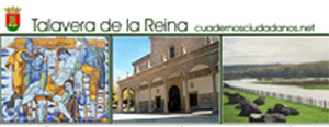 Talavera de la Reina presenta 'CiudadanosdeCastillalaMancha', un espacio 'blog' para vecinos y ciudadanos