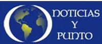 Noticiasypunto. La comunidad latina de la información