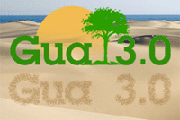 Gua 3.0, periodismo participativo en Perú