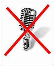 microfono-copia.jpg