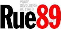 Rue89, la información a tres voces
