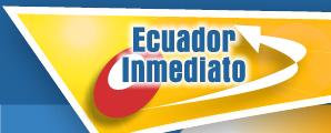 Ecuadorinmediato.com, presente en el Seminario Internacional de Nuevo Periodismo Iberoamericano