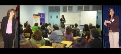 Periodismo Ciudadano y Educación Emprendedora en Latinoamerica