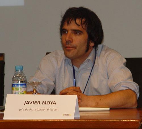 Prisa.com y Bottup defienden el futuro del periodismo ciudadano