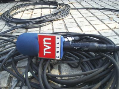 microfono-chile.jpg