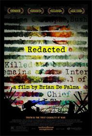 redacted-poster.jpg