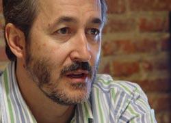 PeriodismoCiudadano.com habla con Gumersindo Lafuente