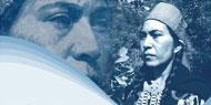La Opiñón defiende los derechos del Pueblo Mapuche mientras el gobierno vulnera a los indígenas