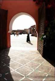 La blogosfera marroquí, la más activa del Magreb