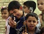 Blogosfera: Acciones contra la pena de muerte, vacunas y cayucos