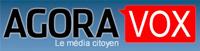 AgoraVox publica una guía de periodismo ciudadano