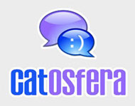 Granollers acogerá la «Catosfera», el I encuentro de 'blogueros' catalanes