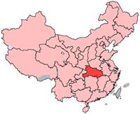 China: el asesinato de un periodista ciudadano