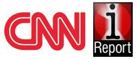 CNN iReport