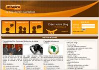 IvoireBlog