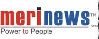 merinews-logo.jpg