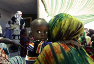 nino-somalia.jpg