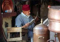 abuelo-marruecos.jpg