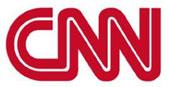 iReport: el sitio de periodismo ciudadano de la CNN