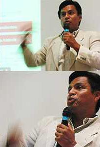 Web 2.0, blogs, redes sociales y periodismo ciudadano en Perú