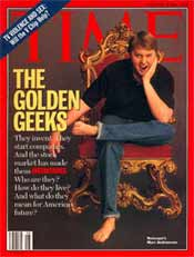 marc-andreessen-time.jpg