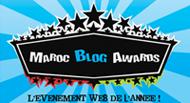 Marruecos, uno de los países con mayoría musulmana, más libres de la blogosfera