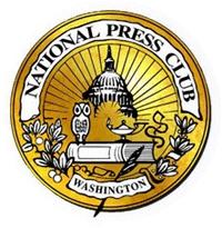 El National Press Club de EE.UU. admitirá a periodistas ciudadanos como miembros