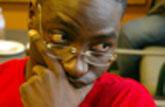 Citizen Uganda, la nueva fuente online de información sobre Uganda