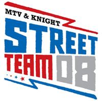 """Los reporteros ciudadanos de la MTV cubrirán en directo el """"Super Martes"""" de las primarias USA"""