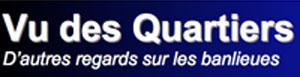 """Vu des quartiers"": periodismo ciudadano vía móviles"