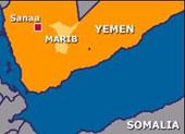 yemen-mapa.jpg