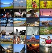 Canal Solidario y Gobal Voices se unen en un proyecto internacional dedicado al periodismo ciudadano