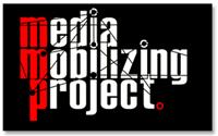 Media Mobilizing Project: un proyecto en los barrios de Filadelfia para formar a los nuevos periodistas de su comunidad