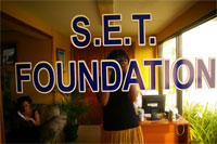 set-fundation.jpg