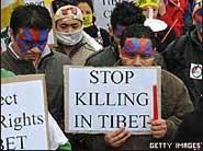 tibet-no-muertes.jpg