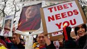 China vuelve a bloquear YouTube para impedir la difusión de la matanza en el Tíbet