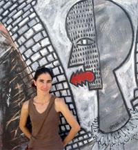 Los Cimarrones de la censura en Cuba luchan con sus blogs por la libertad de expresión