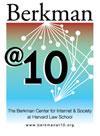 Joshua Micah Marshall será el orador principal en la conferencia Berkman@10: «El futuro de Internet»