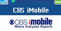 CBS lanza un site de periodismo ciudadano para móviles