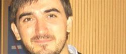 Nacho Escolar llevará al I-cities un mensaje de escepticismo frente a las nuevas tecnlogías