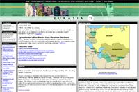 El periodismo ciudadano en Asia Central