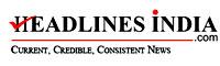Hi! Flyers Forum, una comunidad de periodistas ciudadanos iniciada por Hearlinesindia