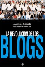 José Luís Orihuela: «Gracias a Internet, uno puede ahora convertirse en su propio medio»