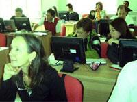 El Observatodo nos invita a participar en el «2º Taller de Blog y Periodismo Ciudadano»